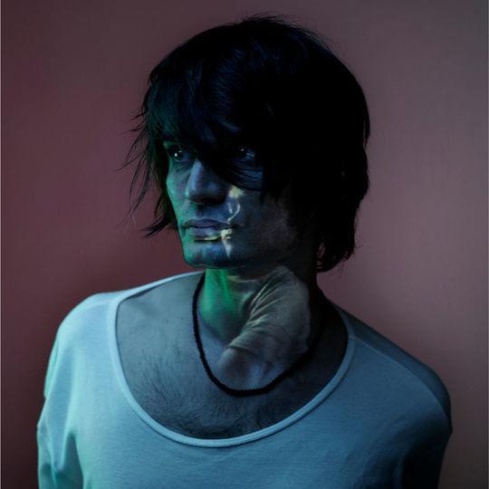 22_ - Celebrity Men - Tyler Johnston