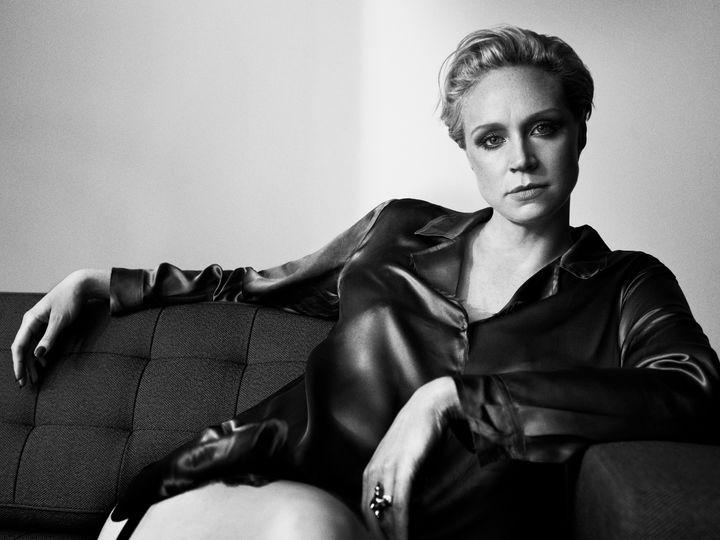 25_ - Celebrity Women - Tyler Johnston