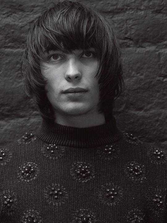 23-.jpg - Men - Tyler Johnston