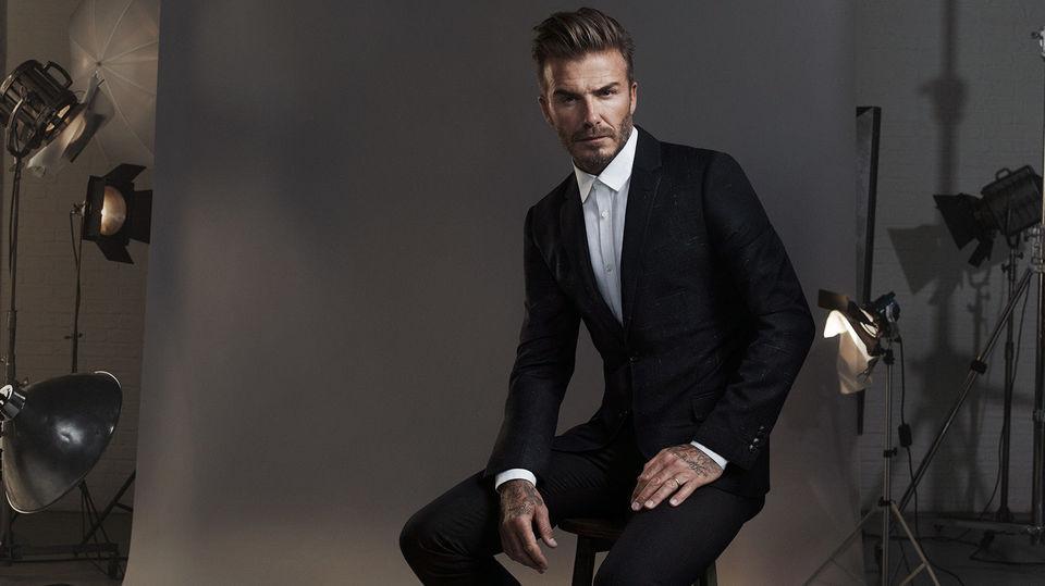 1_ - Celebrity Men - Tyler Johnston