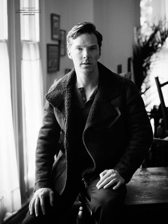 8_ - Celebrity Men - Tyler Johnston