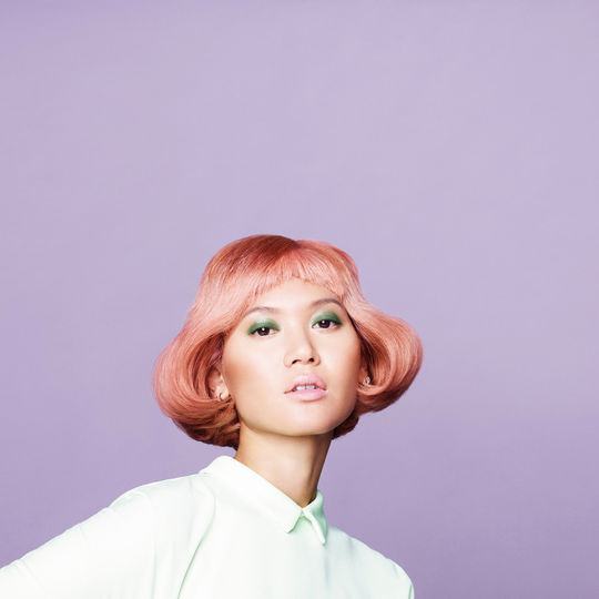 EL_1_2014_Candy_Dandy_Salon_Mid_Asian_Miu_163 - Archive - Tyler Johnston