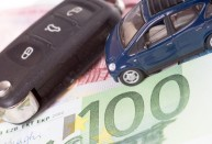 Flexibel durch den crediro Autokredit