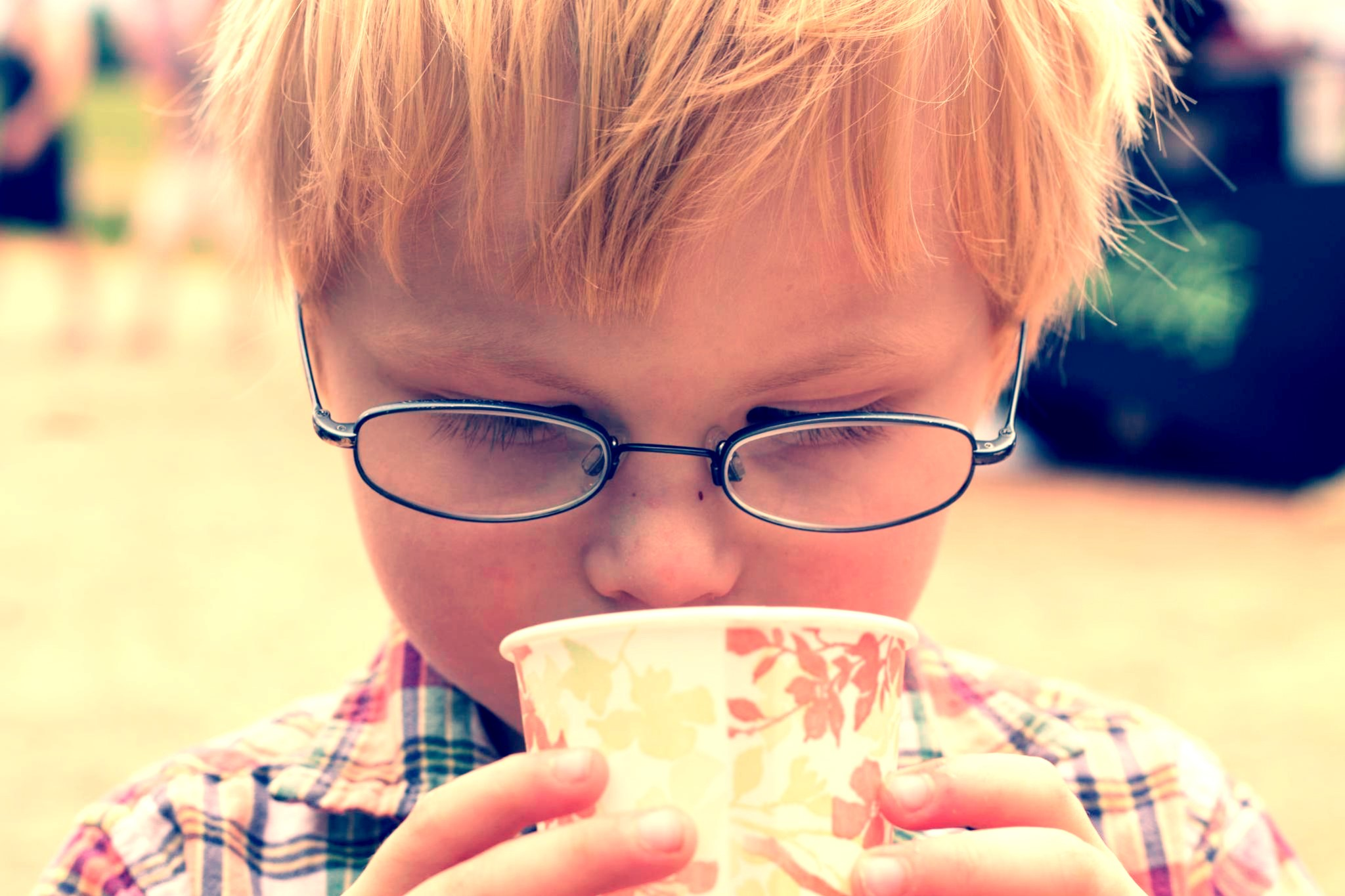 leche alergicos proteina vaca