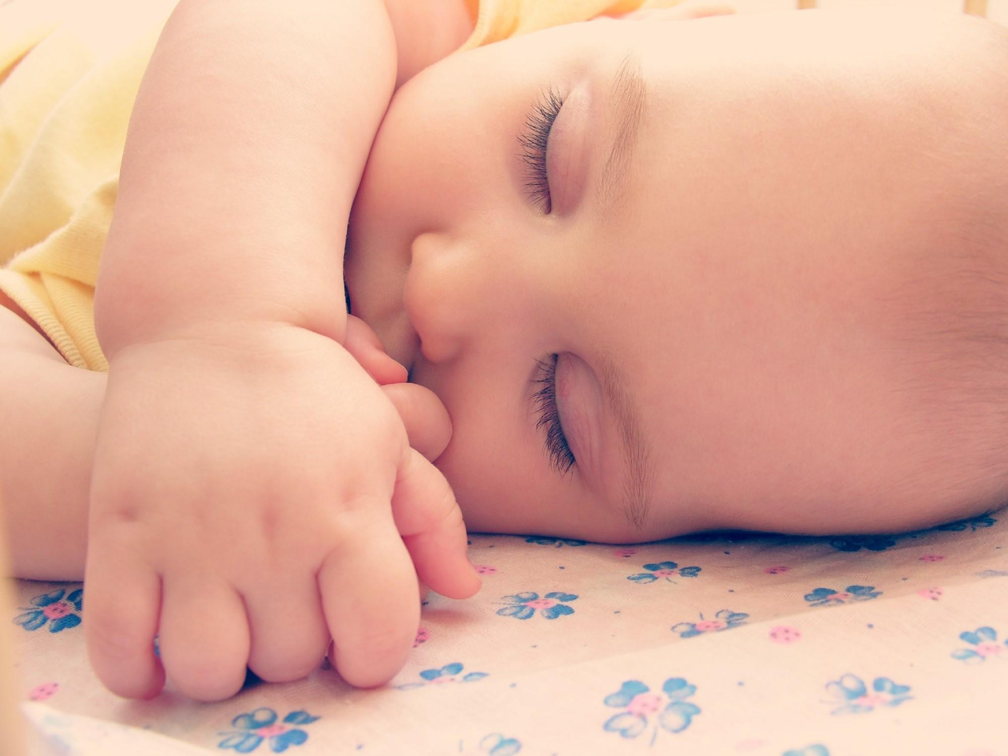 sintomas de la gota en niños