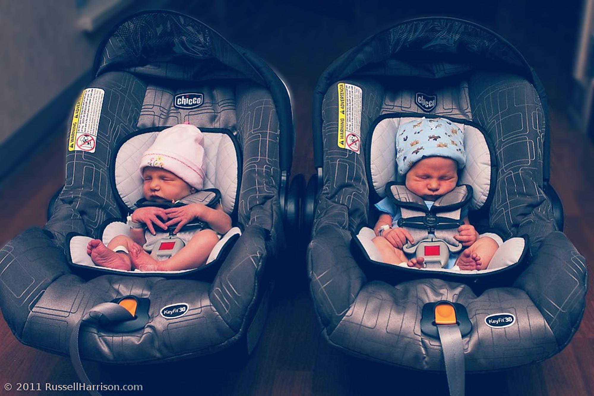 219d1ae88 Cuando estaba embarazada me imaginaba una y otra vez cómo sería pasear con  mi bebé en su carrito. En mi imaginación lucía el sol, la temperatura era  ...