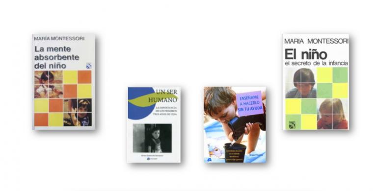 Los tres pilares del éxito en Montessori (III): El adulto preparado