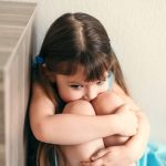 Sana a tu niño interior: las 5 heridas emocionales de la infancia que te hicieron y te hacen infeliz