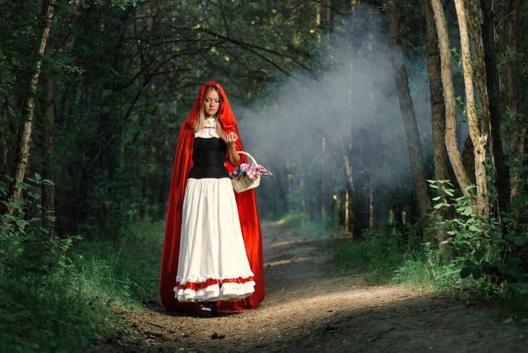 Los cuentos clásicos: ¿son adecuados los valores que transmiten?