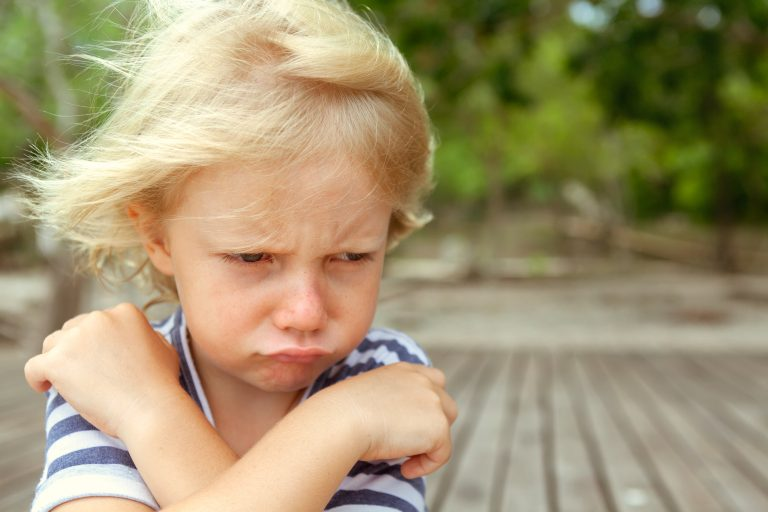 La hipercrianza o cómo lanzar al mundo a niños infelices