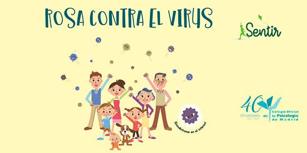 rosa-contra-virus-cuento-infantil-gratis-explicar-coronavirus