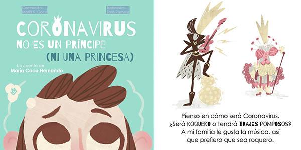 coronavirus-no-es-principe-maria-coco-hernando