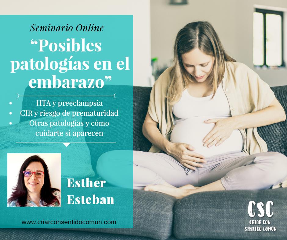 posibles-patologias-embarazo
