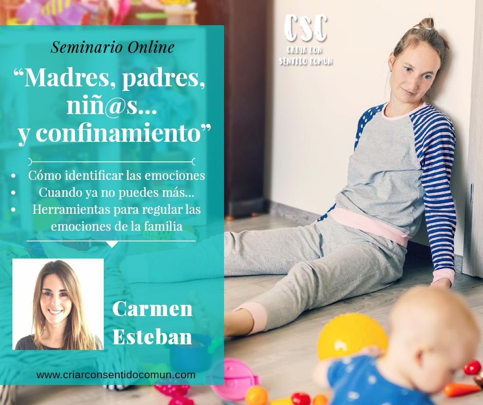 FamiliaConfinamientoVenta (1)
