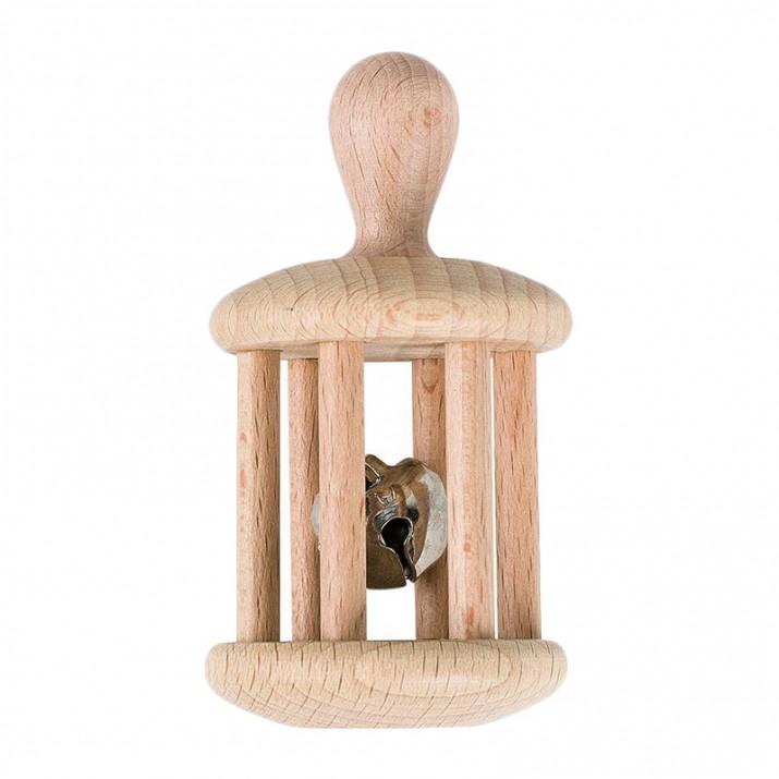 sonajero-de-madera-rueda-montessori_1