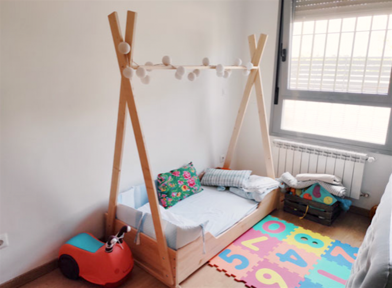 habitacion-montessori-2