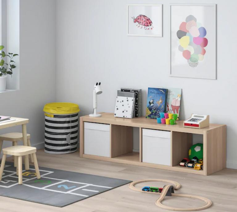 habitacion-montessori-