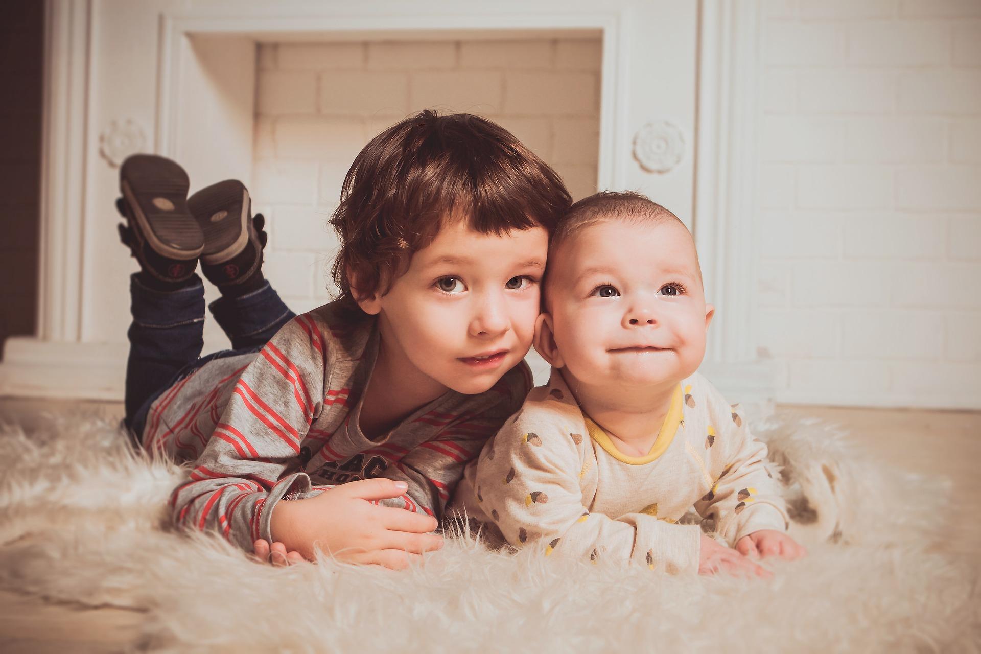 hermanos-0