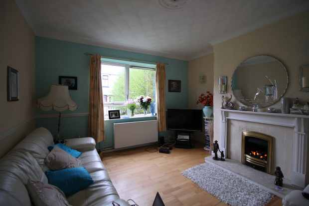3 Bedrooms Semi Detached House for sale in Lynton Avenue, Rochdale, Greater Manchester, OL11 3HW