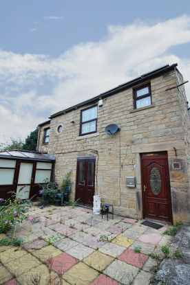 4 Bedrooms Detached House for sale in Hollinbank Lane, Heckmondwike, West Yorkshire, WF16 9NF