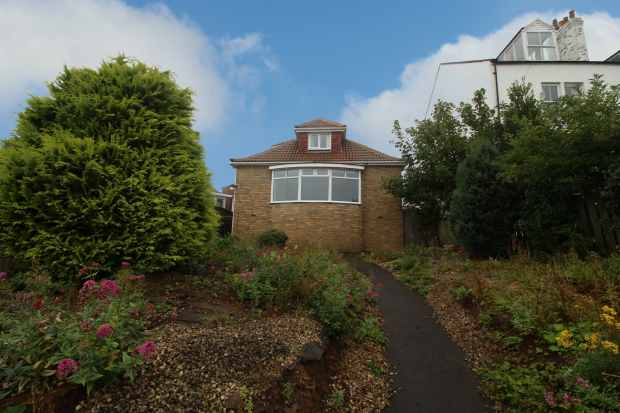 4 Bedrooms Detached House for sale in Saltburn Road, Saltburn-By-The-Sea, Cleveland, TS12 2PJ