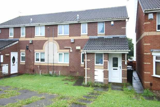1 Bedroom Flat for sale in High Meadows, Newcastle Upon Tyne, Tyne And Wear, NE3 4PW