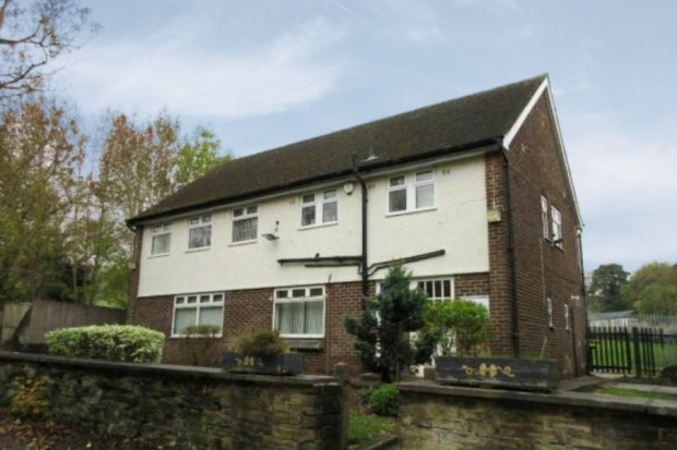 7 Bedrooms Detached House for sale in Mayfield Terrace, Bradford, West Yorkshire, BD14 6JW