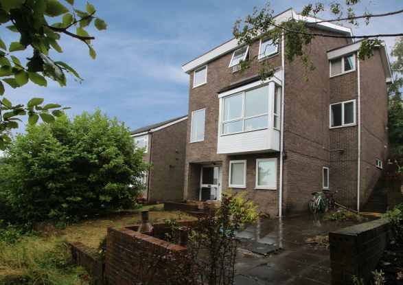 6 Bedrooms Detached House for sale in View Lane, Stanley, Durham, DH9 0DZ