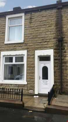 3 Bedrooms Terraced House for sale in Whalley Road, Accrington, Lancashire, BB5 5EE