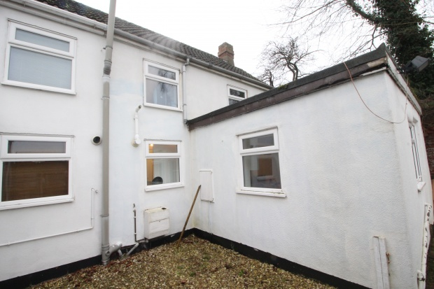 2 Bedrooms Semi Detached House for sale in Riverside, Rawcliffe, East Riding, DN14 8RL