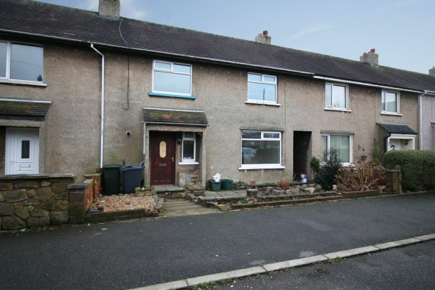 3 Bedrooms Semi Detached House for sale in Hall Grove, Morecambe, Lancashire, LA3 3LD