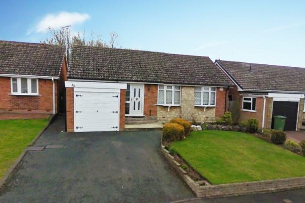 Main Photo of a Bungalow for sale