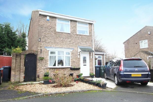 3 Bedroom House For Sale In Middlesbrough Cleveland Estate T Com United Kingdom