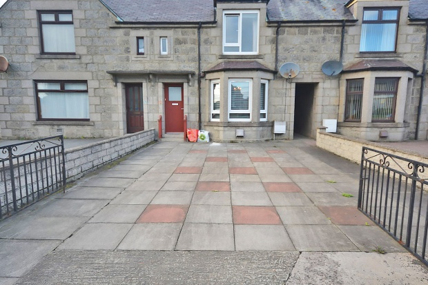 Main Photo of a House for sale