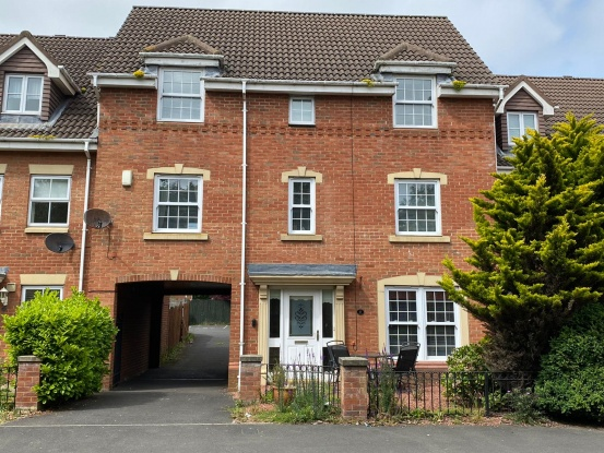 Main Photo of a Town House for sale