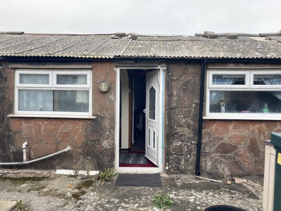 Main Photo of a Cottage for sale