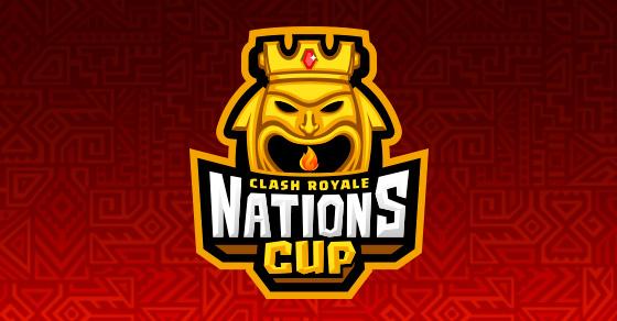 Teams   Clash Royale Nations Cup