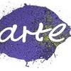127_logotipo_corto_nahiarte.thumbx2