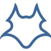 81_logo_azul_fondo_blanco.thumbx2