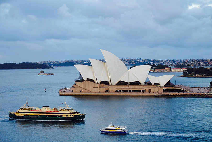 Lookout Sydney Guide810x