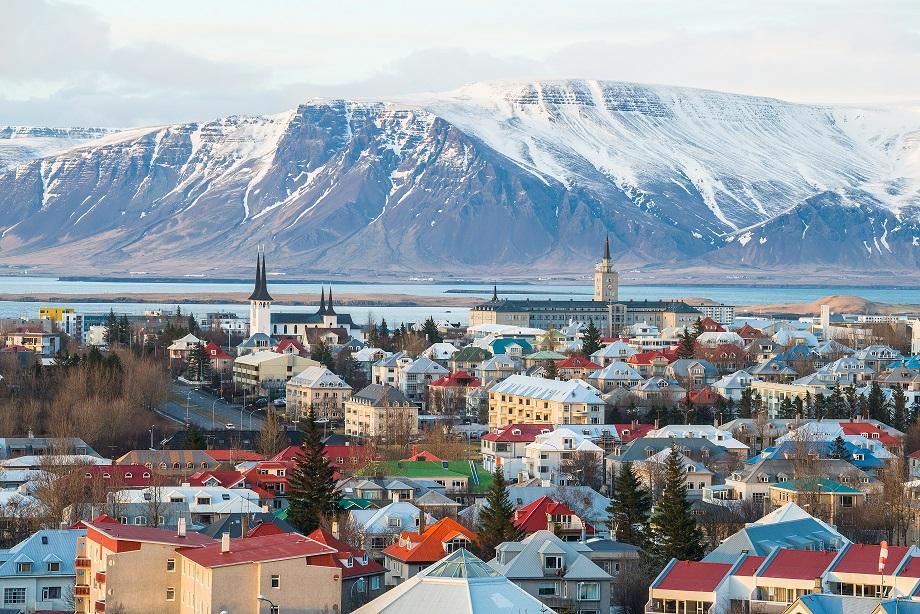 Reykjavik_Iceland_(c)_Boyloso