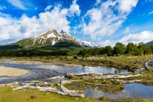 Ushuaia_Argentina_(c)_Anton_Ivanov
