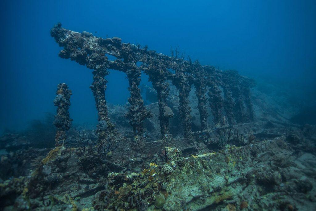 RMS Rhone_(c)_Michael BVI