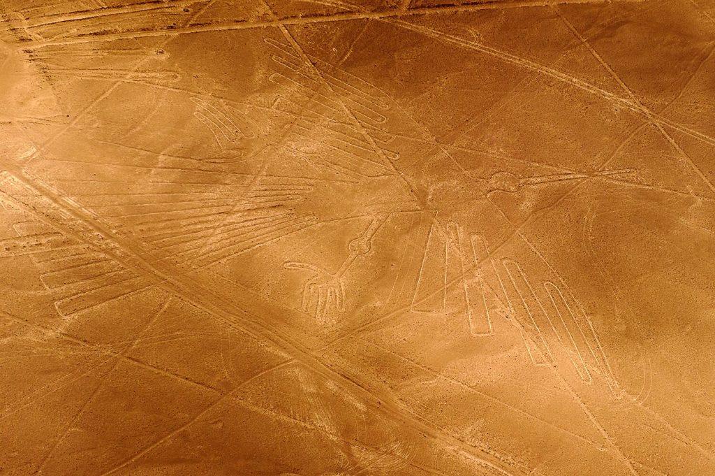 Nazca Lines_(c)_Anton_Ivanov