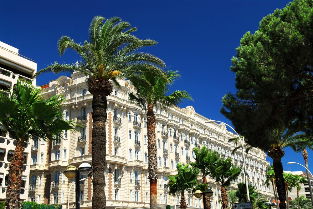 Cannes_(c)_Elena Elisseeva