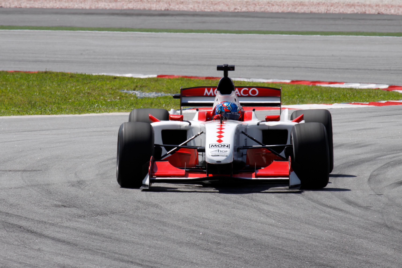 Grand Prix Monaco_(c)_Chen Ws