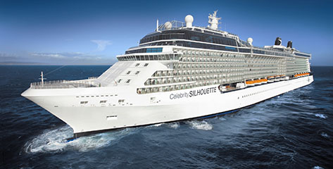 Celebrity Cruises Offers