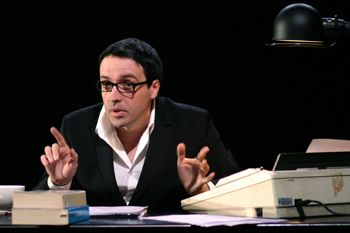 Jean-Julien Kraemer