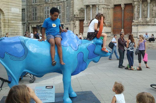 01_Arles 2011