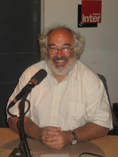 Francois Schmidt